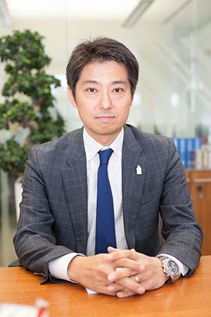 Официальный дистрибьютор автомобилей Mitsubishi в России, объявляет о назначении нового президента